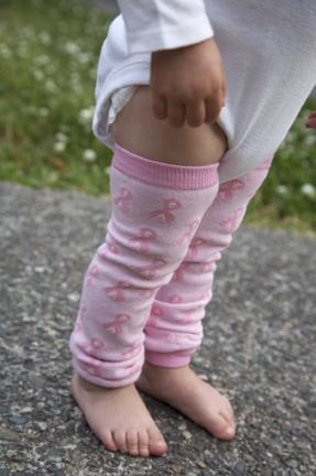 PinkRibbon_Legs_Web