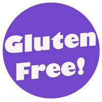 Gluten-freeblob1