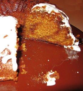 Cake 009