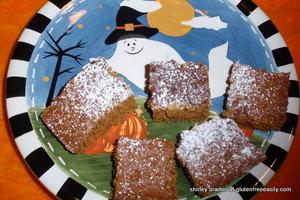 Pumpkin Squares 077