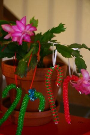 toddler christmas crafts