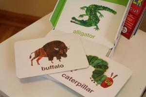 preschool home-based learning curriculum
