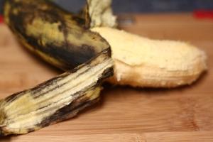 gluten-free plantains