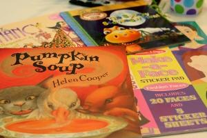 allergy-free halloween tips