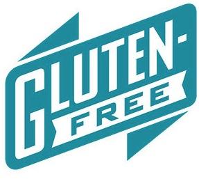 Label-gluten-free_300