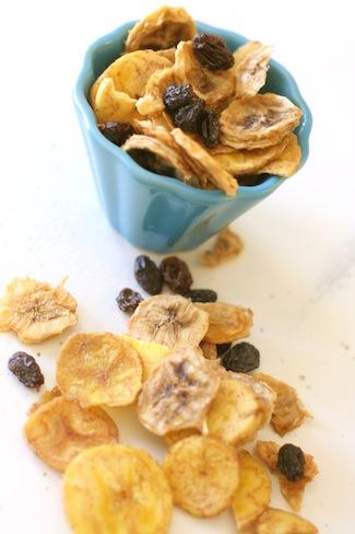 nut=free granola title=