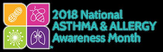 Asthma2018